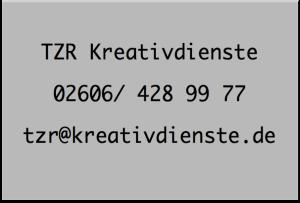 Kreativdienste-Adress-transparent